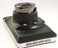 New model T5/N novatek chip 170 view angle Full HD1080P 6G Lens Car DVR WDR vehicle Video Recorder CAM G-sensor Black box GPS