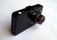 New arrived G20 FHD1080p 30FPS NOVATEK 96620 car dvr camera recorder 160 degrees wide angle HD lens Night Vision G-sensor