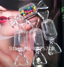 plastic candy box price