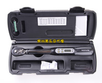 Wrench new listed BEST digital torque wrench DPE series (spot supply)