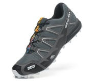 athletic shoes salomon 2013 new running shoes design shoes size 40-45