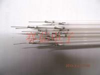 998MM*4MM / 998mm Diameter 4mm CCFL for  LCD backlight  lamp / LCD backlight cold cathode lamp