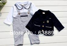 designer toddler clothing price