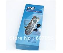cheap remote control pc