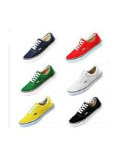 2014 Free Shipping,low style Canvas Shoes, men causal shoes Lace up Classic Sneakers,unisex Sneakers,star Casual shoes35-45