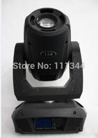 Spot/Wash/Beam 330W 15R Moving Head Light