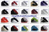 Hip Hop Justin Bieber Shoes Men Women Shoes, boy street Skateboarding cool fashion high hop trainers mix colors free shipping