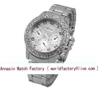 "Annasin ""15% OFF"" FEDEX/UPS/DHL Free Shipping Model 1867amk watch Geneva brand watch Much Colors Hot Sales High Quality"