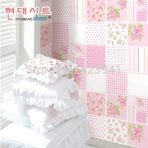 Oranje kinderen kamers promotie winkel voor promoties oranje kinderen kamers op - Decoratie roze kamer ...