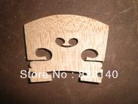 Аксессуары для скрипок Scrafts 1 46 46mm