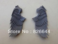 40K Forge World C Type Little Wings  FW Resin Kit Free Shipping