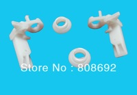 Compatible superior quality copier parts transfer roller bracket for Konica Minolta Bizhub BH250 350 DI2510 DI3510 251 283