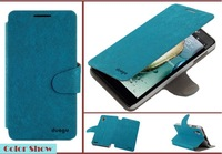 Free shipping New Stone style leather case for Lenovo P780 ,hot sale phone cover for Lenovo P780 in stock
