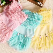 Babeeni - smocked dresses, wholesale girls smocked dresses