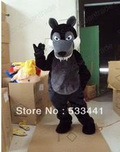 wholesale wolf suit