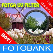 nikon filter price