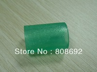 High quality paper pickup roller/ pickup rubber for Sharp AR276/ 275/ 271/ 255/ 236 copier spare parts