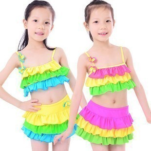 1000 images about beach clothes for kids on pinterest