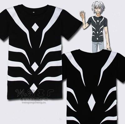 Popular Accelerator Shirt Buy