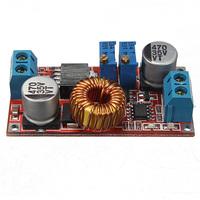 Электронные компоненты 3V 5 1 USB dc/dc MP3/MP4