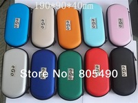 free shipping The big ego carrying case good quality size L Large with Zipper factory price hot