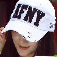 Hot Baseball Cap Lovers Men And Women Fashion Casual Peak Cap Visor Cap Sport Hat Hat-0159