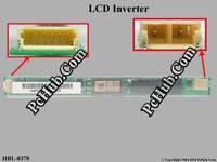 Tamura HBL-0370 LCD Inverter LCD Inverter HBL-0370  E-P1-50468A  144550711