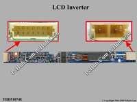 TDK TBD510NR LCD Inverter LCD Inverter TBD510NR  EA02B510T