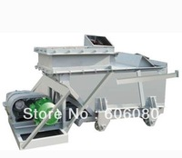 Free shipping enclosed the electromagnetic vibrating feeder vibrating screen supplier