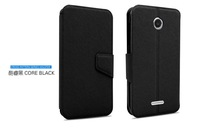 2013 free shipping lenovo A390t case for mobile phone