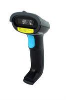2D WNI-3000 cmos handheld mobile portable barcode reader barcode scanner