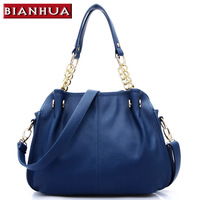 Women's handbag 2013 shoulder bag fashion handbag messenger bag women's bags