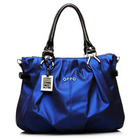 For oppo   bags women's handbag big bag 2013 handbag shoulder bag messenger bag