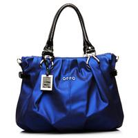 For oppo   bags women's handbag big bag 2013 handbag shoulder bag messenger bag