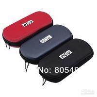 Factory price EGO CE4 650mah 900mah 1300mah ZIPPER bag free shipping