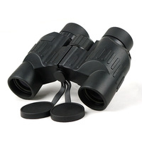 2013 New Top Quality HD 8x32 Binoculars,BaK-4 Prism Glass,100% Waterproof