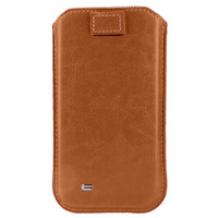 New Colors Flip Case for xiaocai x9 View Window Pouch Mobile Phone PU Leather Bag Cover Bags Cases