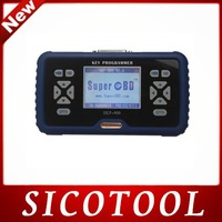 2014 SuperOBD SKP-900 Hand-held OBD2 Auto Key Programmer with free shipping
