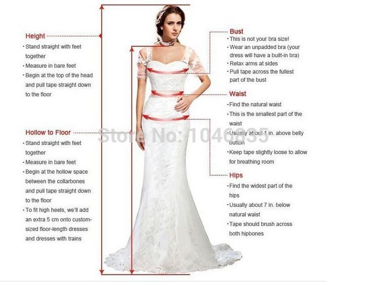 b2 wedding dress