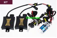 H1 H3 H4-1 H7 H8 H9 H10 H11 9005 9006 880 881 H27 Single Beam HID KIT SET 55W HID XENON SYSTEM DC12V HID Conversion Kit