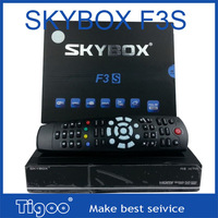 SKYBOX F3s better than M3 F4 Openbox X3 X4 X5 Q3 free shipping post mail 150Mbps Network