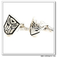 Fast Free Shipping ! YH-493C Mens Novelty Cufflinks,Best Selling Cufflinks-Mixed styles Acceptable