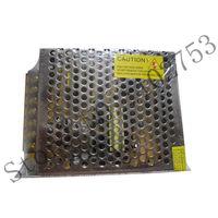 4.1A power led 100w 24v switching power supply 1pcs free shipping high quality LED Driver 220V/110V ac/dc transformer converter
