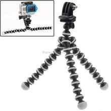 wholesale camera tripod mini