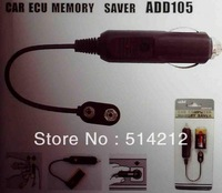 car ecu memory saver ADD105