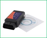 ELM327 USB auto diagnose tool, auto USB diagnosis scanner,obdII