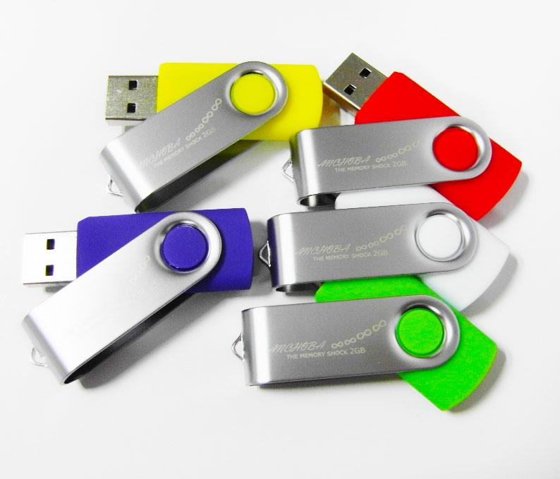 OEM Logo 1GB 2GB 4GB 8GB USB Flash Memory Stick Free Laser Logo,by Free Shipping(China (Mainland))