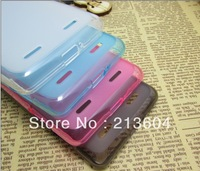 Original  ZOPO zp990  protector Case  protecting shell colorful case