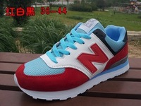 100% original hot sale 2013 New breathable casual sneaker jogging sports shoes men/womens lovers