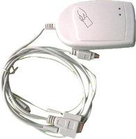Popular ID Card Reader RD900